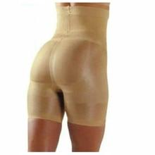 1PCS Beauty Slim Pants