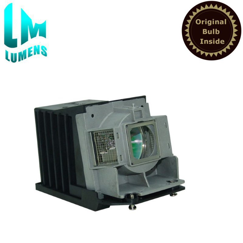 все цены на Original bulb projector lamp TLPLW15 with housing for TOSHIBA TDP-EW25 TDP-EW25U TDP-EX20 TDP-EX20U TDP-EX21 TDP-SB20 TDPST2 онлайн