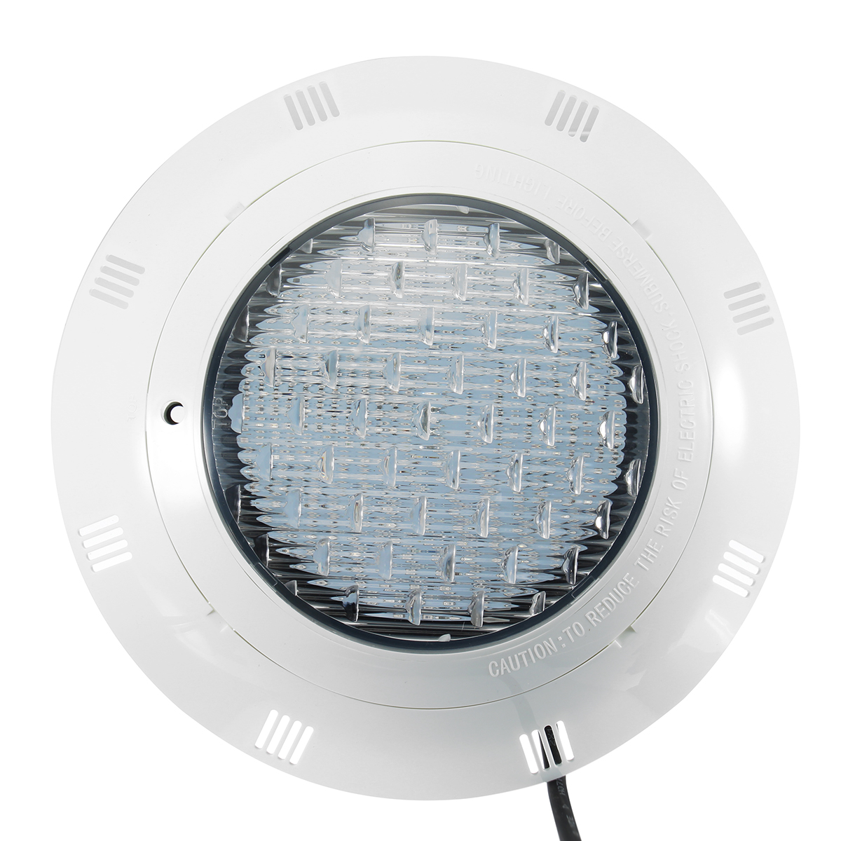 295mm AC12V 45W Swimming Pool Light IP68 45 LEDs Wall Mounted Power LED Outdoor Underwater Lighting 7 Colours RGB Remote Control iwhd american retro vintage pendant lights fixtures edison loft industrial pendant lighting hanglamp lampen wrount iron