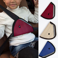 Buy child car seat belt extender and get free shipping on AliExpress.com