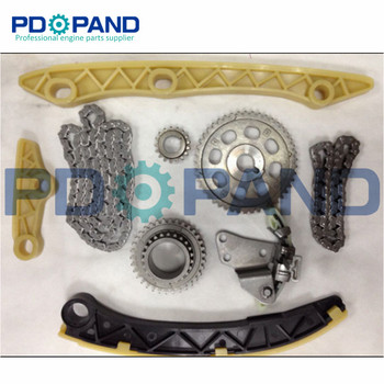 R20A3  Engine Timing Chain Gear Tensioner Kit for Honda CRV 2.0/Accord 2.0/C IVIC  2.0
