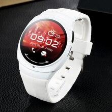 Floveme smart watchสวมใส่อุปกรณ์smartwatchesสำหรับapple samsung huaweiโทรศัพท์a ndroid r eloj inteligenteกีฬานาฬิกาข้อมือ