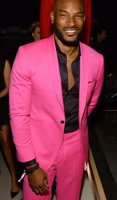 Hot Pink Shawl Lapel Casual Men Suit Slim Men/'s Fashion Party Blazer Celebrity Prom Tuxedo Terno Masculino 2018 (Jacket+Pants)