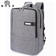 2017 Laptop Backpack 15 Fashion Travel Business School Bags for teenagers urban Backpack mochila Waterproof Notebook University laptop backpack black women notebook women laptop bag school bags for teenagers travel business office worker z192