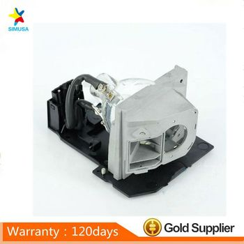 Compatible Projector lamp bulb  BL-FU300A SP-8BH01GC01  with housing  for  OPTOMA  DP7290/EP1080/TX1080/VE810