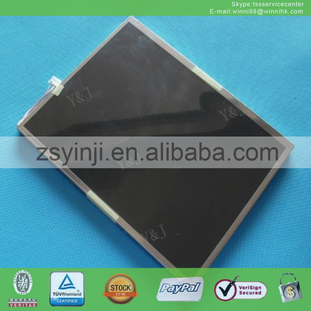 10.4  lcd ekran ekran G104V1-T0110.4  lcd ekran ekran G104V1-T01