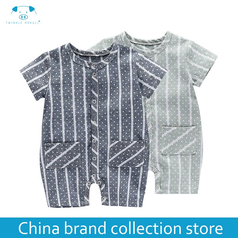 baby clothes summer newborn boy girl clothes set baby fashion infant baby brand products clothing bebe body bebe MD170X045 3pcs set newborn infant baby boy girl clothes 2017 summer short sleeve leopard floral romper bodysuit headband shoes outfits