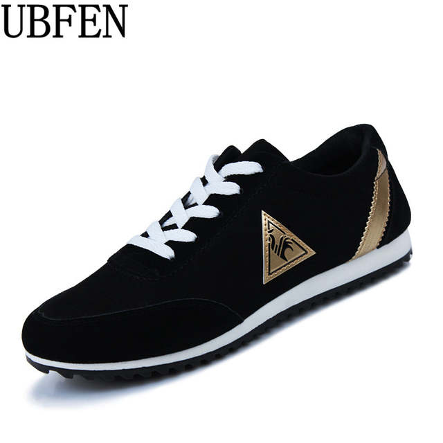 7402e5e9ad78 placeholder 2018 new mens Casual Shoes canvas shoes for men Lace-up Breathable  fashion summer autumn
