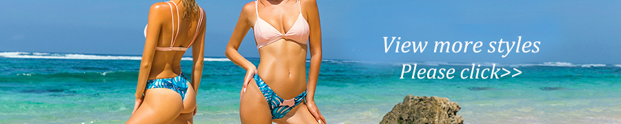 HTB1izJ6laQoBKNjSZJnq6yw9VXaj RUUHEE Bikini 2019 Swimwear Women Swimsuit High Waist Bikini Set Push Up Bathing Suit Women Beach wear Maillot De Bain Biquini