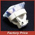 100% Original UHP 330/264 W 1.0 Lâmpada de Projetor Nua montagem para MX764 ect