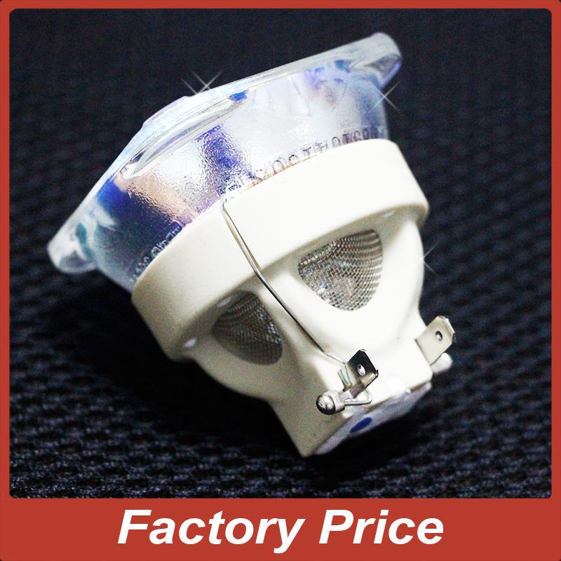 100% Original UHP 330/264W 1.0 Projector Bare Lamp fitting for   MX764 ect
