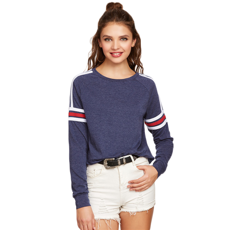 sweatshirt161118702