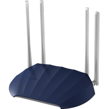1200mbps Wireless FAST Wifi Router 11AC Dual Band 2.4Ghz/5.0Ghz Wifi Repeater APP Remote Manage English Firmware