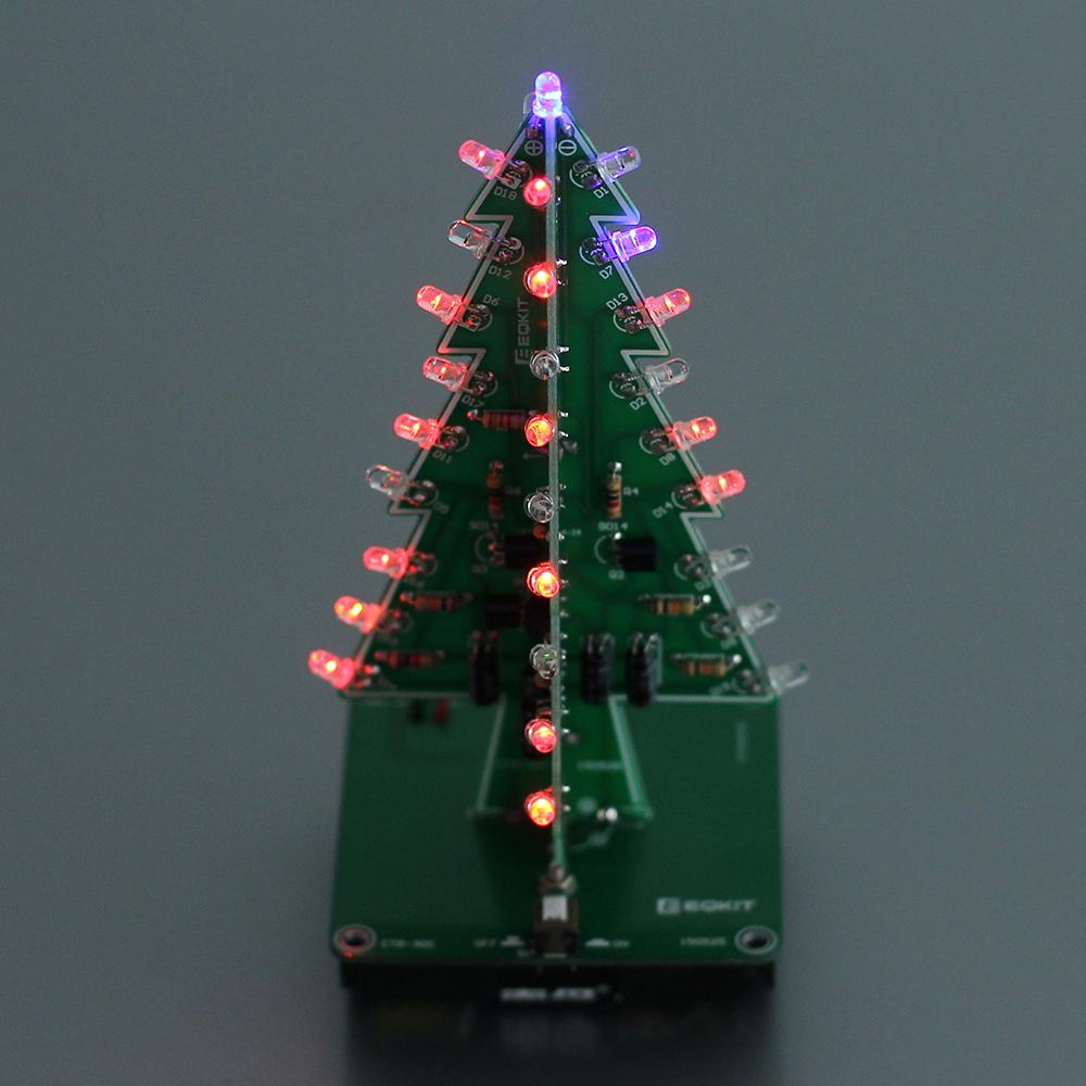 Buy christmas tree led and get free shipping on AliExpress.com