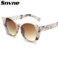 Snvne gafas de Sol de Moda gafas de sol de moda para hombres mujeres Marca de diseño gafas de sol oculos feminino hombre masculino KK456