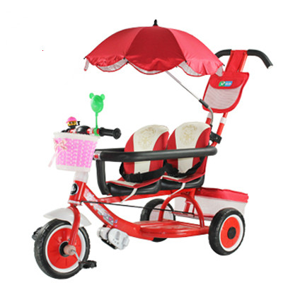 Twins baby strollers tricycles bicycles baby carriages baby trolley bikes тени для век essence my must haves eyeshadow 09 цвет 09 chilli vanilli variant hex name f1dac7