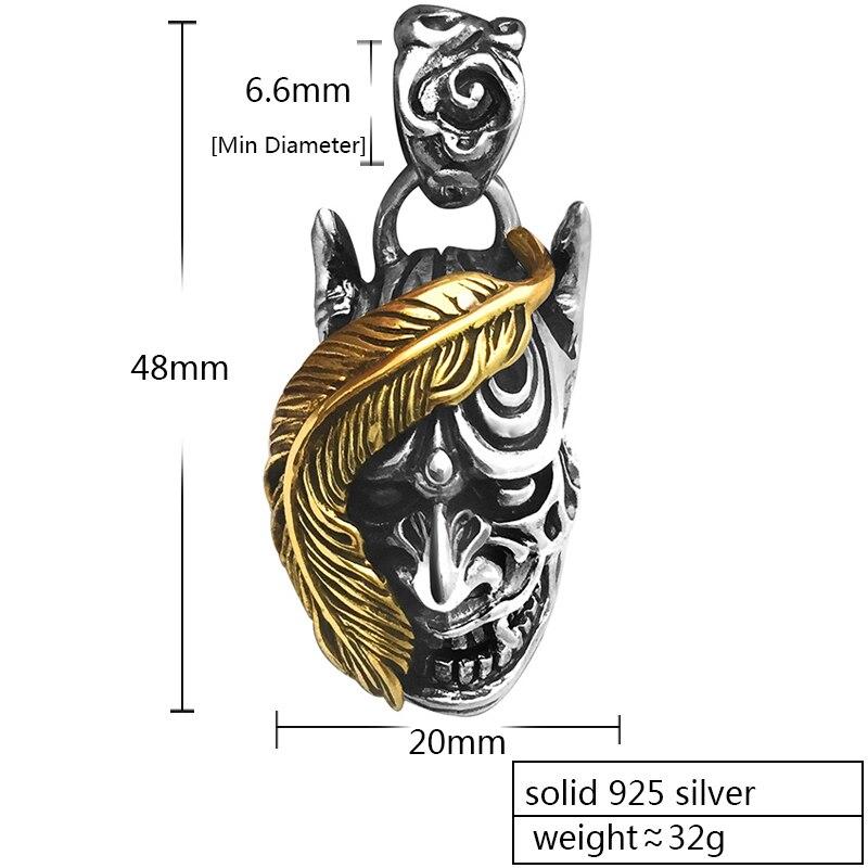 New Satanic Occult Pentagram Star Inverted Cross Charm 14g Black Belly Ring KEZ-250
