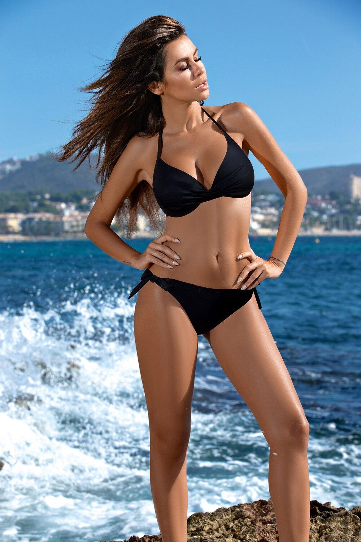 Le Push Up Bikini Passion 37