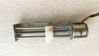 Stepper Motor Slide 20mm Mini Slide Wire Rod Slider Linear Bearings Motor Drive Small