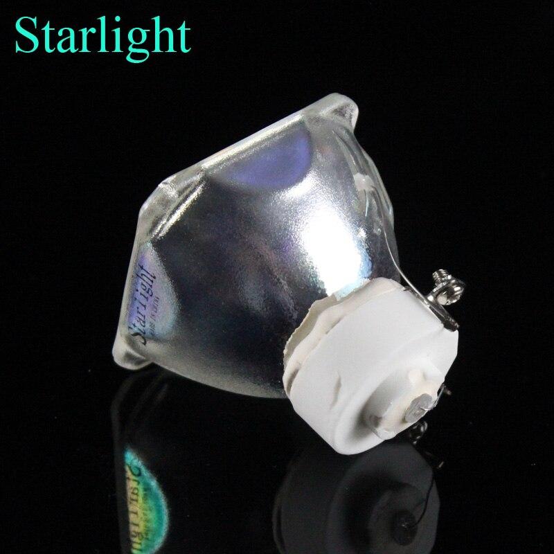 Lumières LED solaires décoratives pour extérieur le Bleu BATOU S41