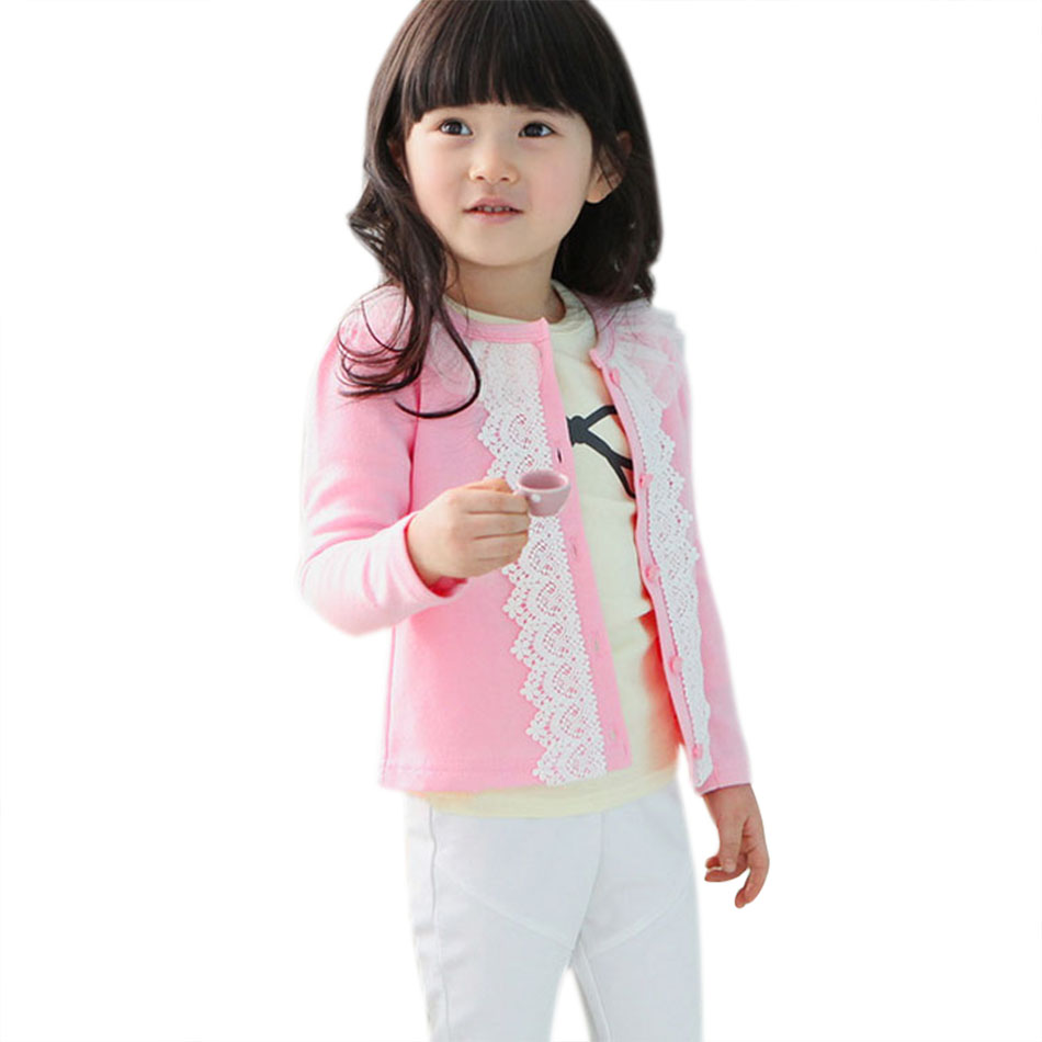 Spring-Girl-Cardigan-Kids-Lace-Sweater-for-Girl-Thin-Outfits-Pink-Coat-Baby-Cute-Clothes-Free-shipping-Ukraine-1