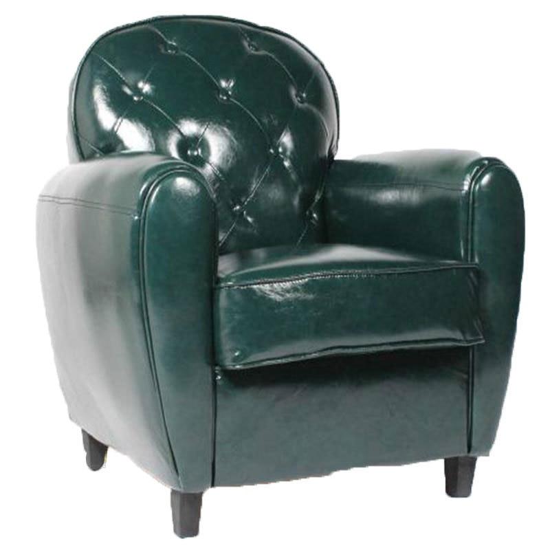 Par La Casa Para inclinable Sala Moderna bouffée Asiento Couche pour Meuble De Maison ensemble salon meubles Mueble Mobilya canapé