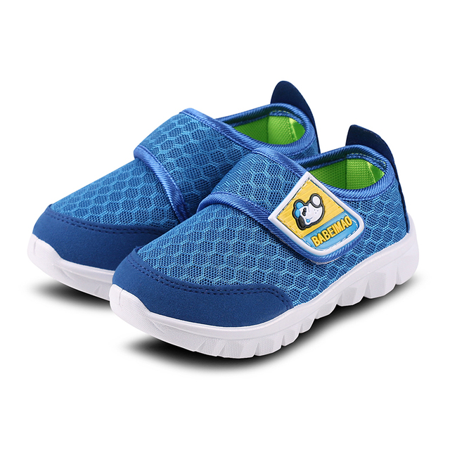 2018 New Comfortable Children Shoes,Sport Kids Shoes Boys,Boys Shoes Girls,Wearable Girls Trainers Kids,Sneakers Child enfant 1