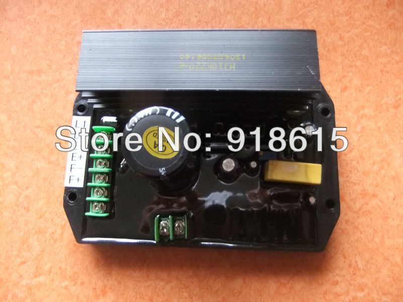 HJ10K220-B AVR gasoline generator parts single phase automaitc voltage regulator бита sata 22206