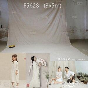 Tye-Die муслиновые свадебные фоны для фотосъемки, 100% хлопковая ткань ручной работы фотографические фоны для фотостудии семьи F5628