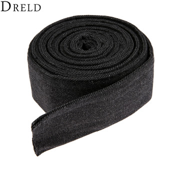 DRELD TIG Welding Torch Power Cable Cover Cowboy Jacket 4 Meter & 11-1/8 Feet Fit for TIG Welding Plasma Cutter Torch 45mm Width 1meterwear resistant flame retardant nylon protective sleeve sheath cable cover welding tig torch hydraulic hose large diameter