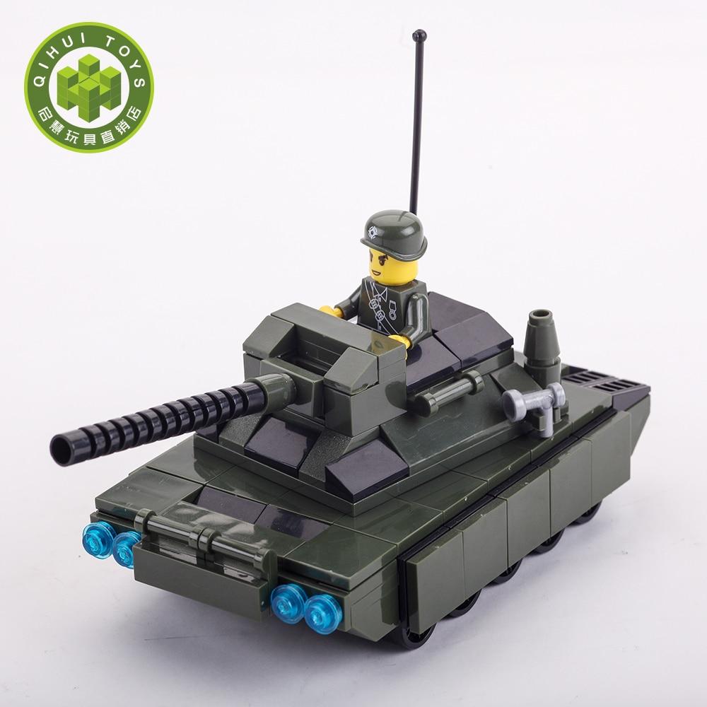Tank Designer скачать торрент - фото 10