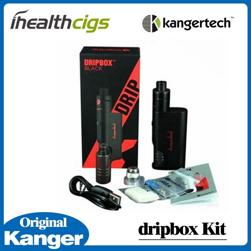dripbox 1.jpg