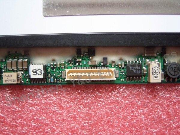 KCS6448MSTT-X1 7.4640*480 a-Si STN-LCD INDUSTRIAL DISPLAYKCS6448MSTT-X1 7.4640*480 a-Si STN-LCD INDUSTRIAL DISPLAY