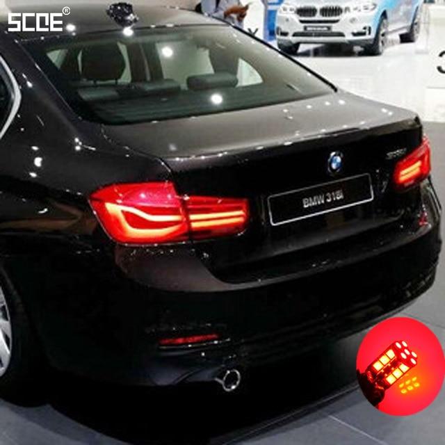 Bmw Z4 Indicator Lights: For BMW M3 (E46) M5 (E60) Z4 (E85) Z4 (E86) CoupeSCOE