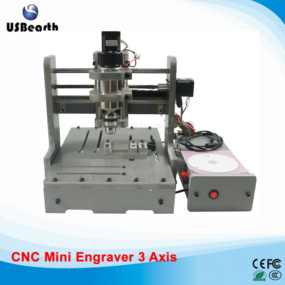 300w cnc machine diy mini 3 axis cnc router engraver cnc milling machine disassembled pack mini cnc 1610 2500mw laser cnc machine pcb wood carving machine diy mini cnc router