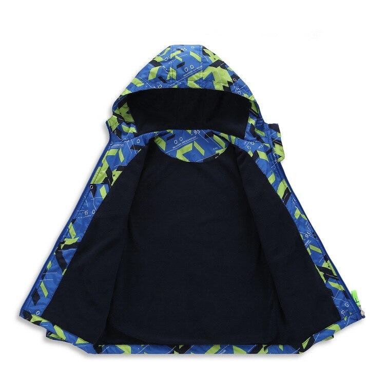2017-Children-Jackets-Polar-Fleece-Autumn-Children-Outerwear-Coat-Sporty-Kids-Clothes-Waterproof-Windbreaker-Boys-Tops-For-3-12T-4