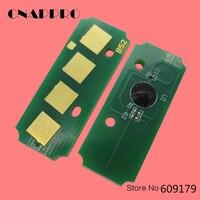 https://ae01.alicdn.com/kf/HTB1izUfHh9YBuNjy0Ffq6xIsVXan/8-T-FC505-TFC505-Toshiba-2505AC-3005AC-3505AC-4505AC-5005AC-505.jpg