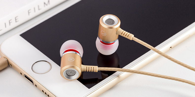 metal headphone earphone (12)