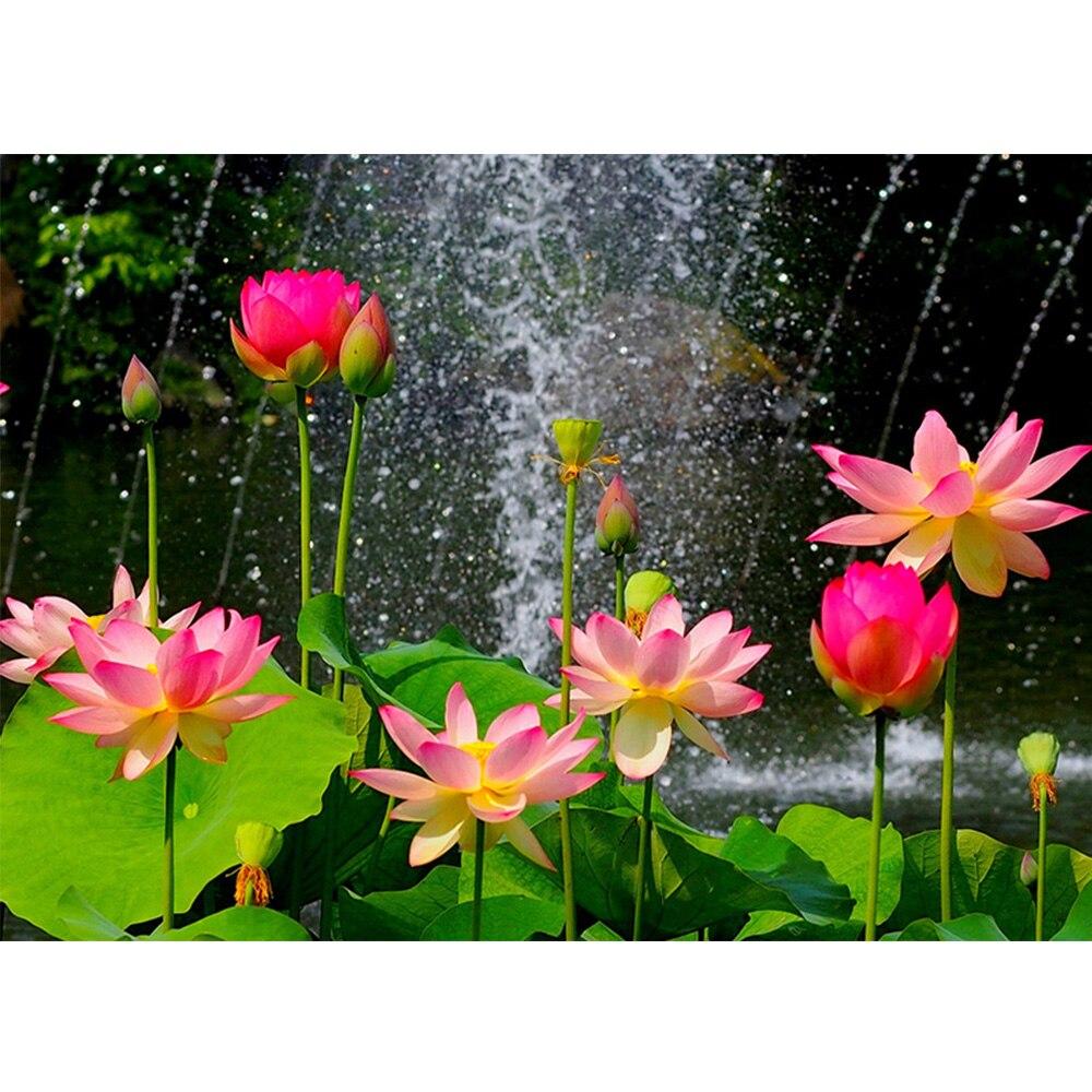 Online Buy Grosir Tunggal Bunga Wallpaper From China Tunggal Bunga
