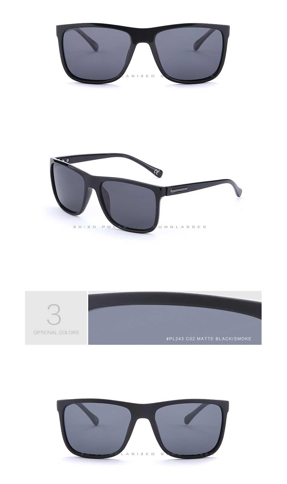 Gafas sunglasses Oculos UV400 4