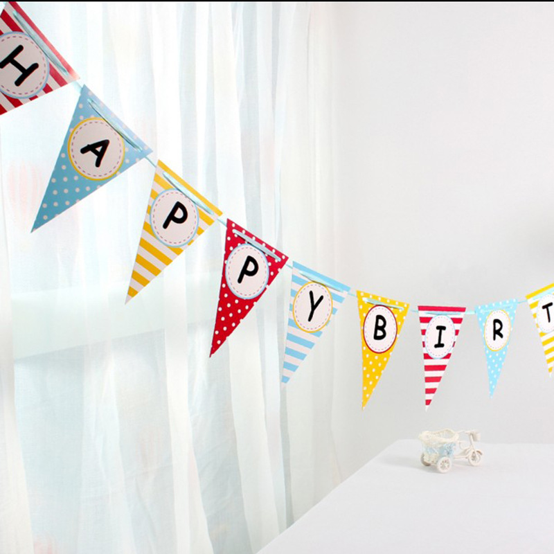1st birthday party на алиэкспресс