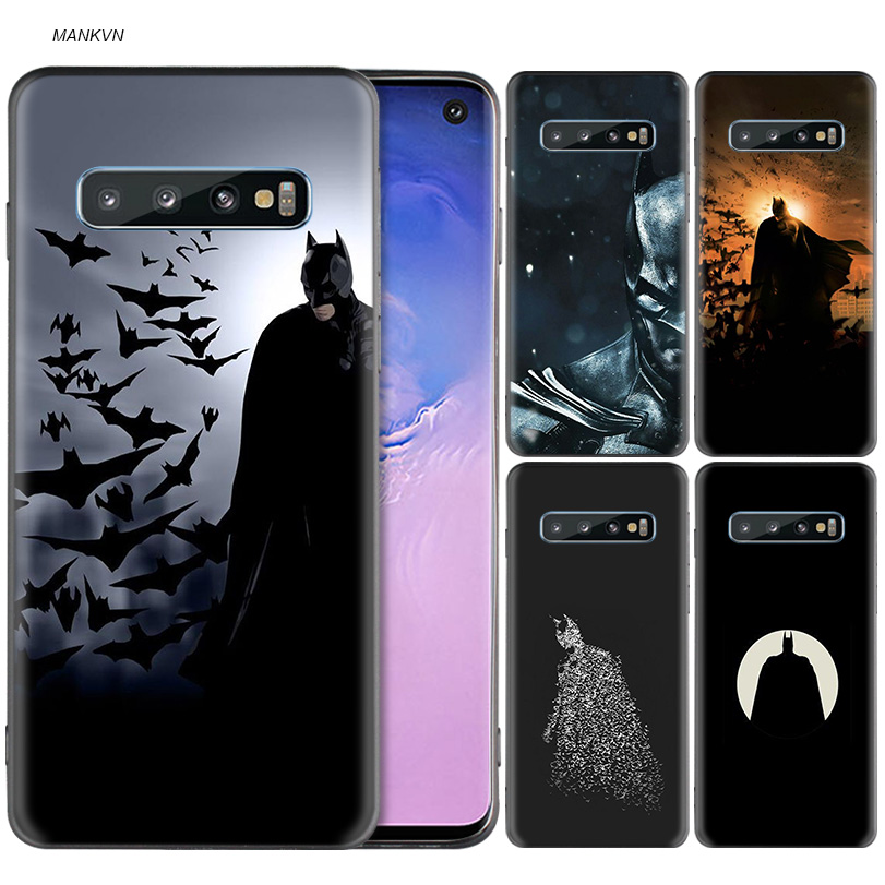 Responsible Hot Marvel Comics Doctor Strange Soft Silicone Case For Huawei Mate 10 20 Lite Pro Enjoy 8 9e Y6 Pro Y5 2017 Y7 Pro Y9 2019 2018 Phone Bags & Cases