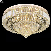 Modern Minimalist Penthouse Floor Living Room Lamp Led Lamp Creative Modern Villa Stairs Light Ceiling Lights