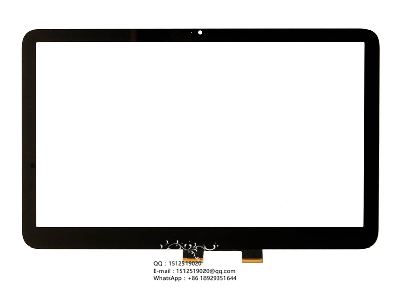 High quality lcds touch srceen For HP Pavilion X360 13-a010dx touch screen digitizer replacement Free Shipping high quality lcds touch srceen for hp pavilion x360 13 a010dx touch screen digitizer replacement free shipping