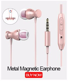 Bluetooth Earphone (7)