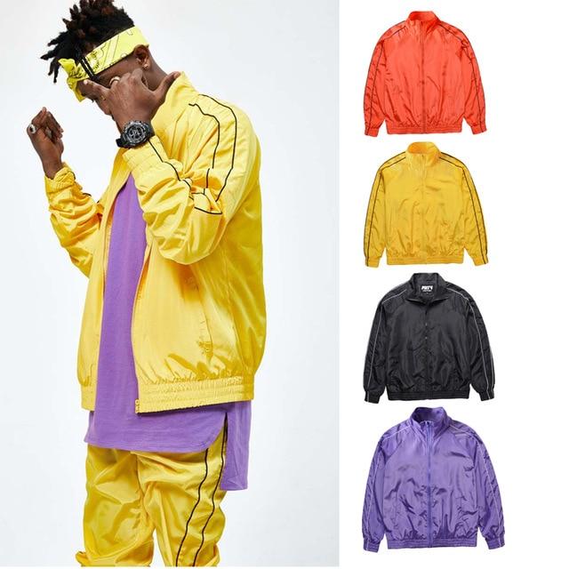 Popular Stylish Waterproof Jackets-Buy Cheap Stylish Waterproof ...