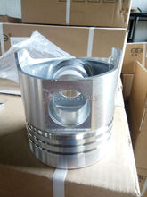 Ricardo R4105AZD diesel engine parts -cylinder liner /weifang generator