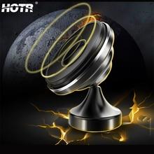 HOTR Gravity Nano Absorption Car Holder Non Magnetic Holder 360 Rotatable No Magnet Micro Absorb Car Phone Holder Dashoboard
