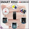 Jakcom Smart Ring R3 Hot Sale In Home Theatre System As Home Cinema Sistem House Dvd Cav