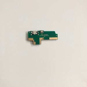 "Image 2 - Зарядная плата для Leagoo M9 Pro MT6739V, 5,72 ""четырехъядерный процессор, 5,72"" HD 1440x720"